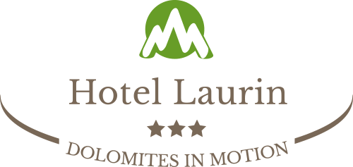 Hotel Laurin